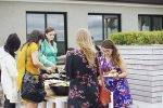 girls_in_tech_bbq_2