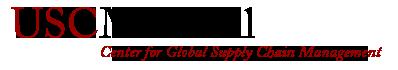 usc-marshall-logo_3