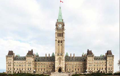 parliamenthill_73ca9ef24d0be81f834ee6734ed65463
