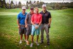 rh_golf1