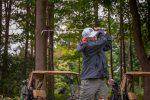 rh_golf5
